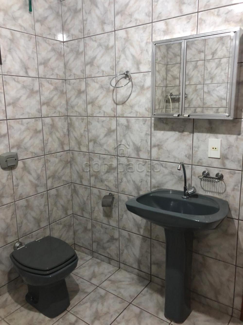 Comprar Casa / Padrão em Mirassol apenas R$ 275.000,00 - Foto 15