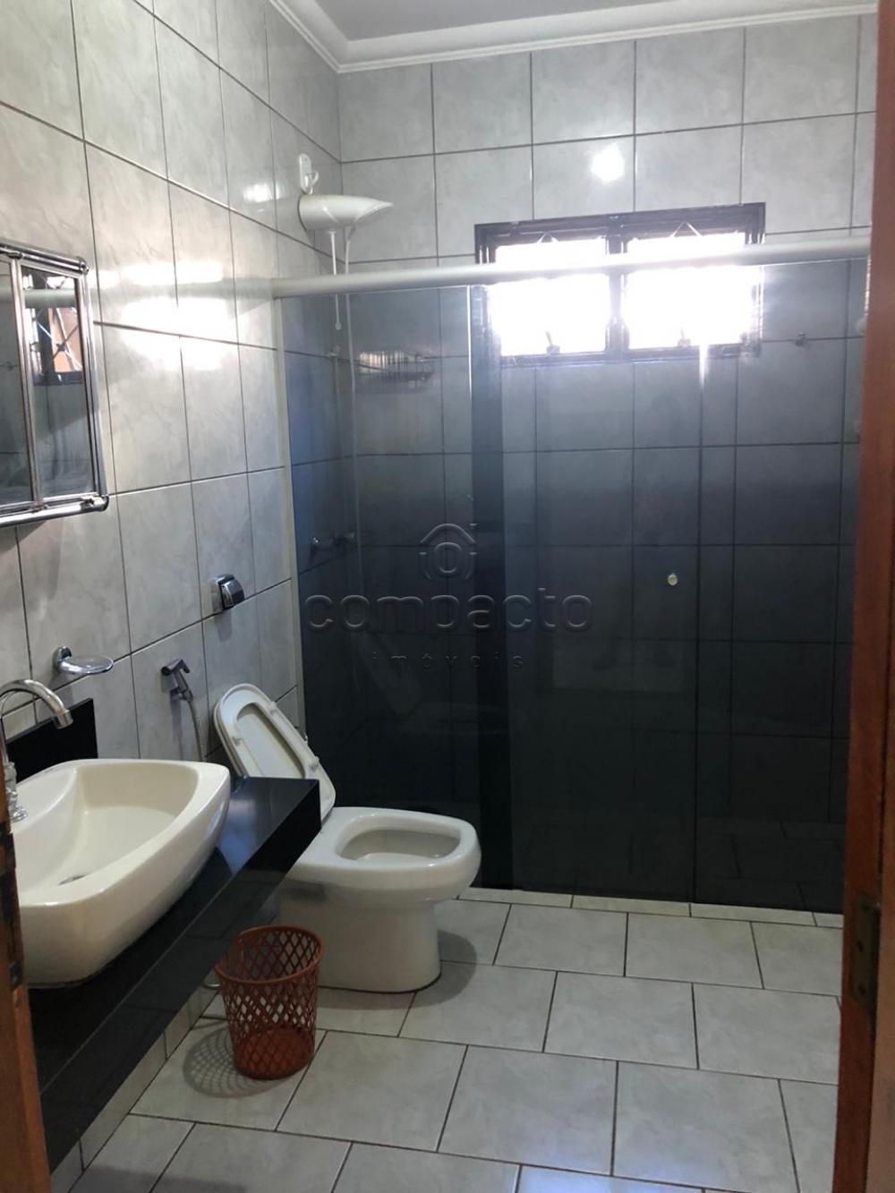 Comprar Casa / Padrão em Mirassol apenas R$ 275.000,00 - Foto 16