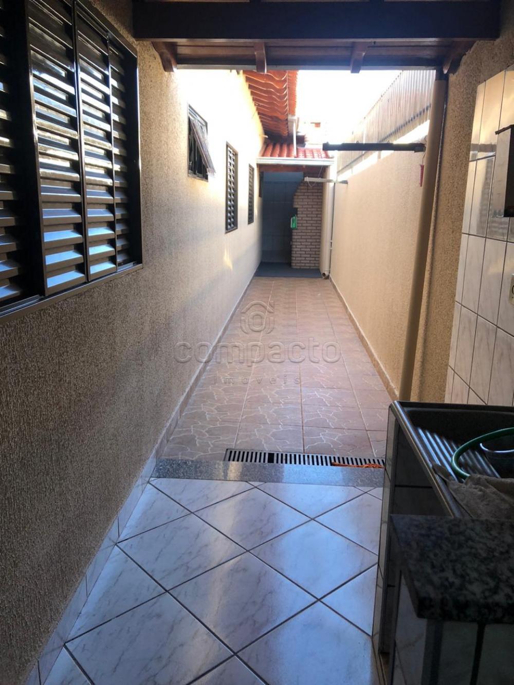Comprar Casa / Padrão em Mirassol apenas R$ 275.000,00 - Foto 18