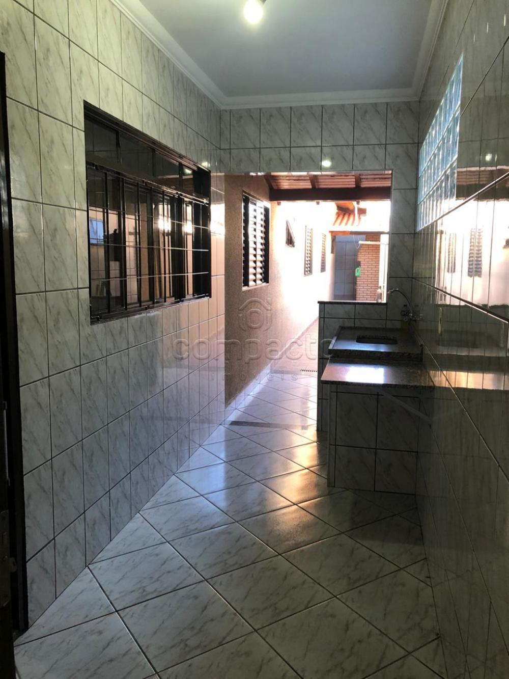 Comprar Casa / Padrão em Mirassol apenas R$ 275.000,00 - Foto 19