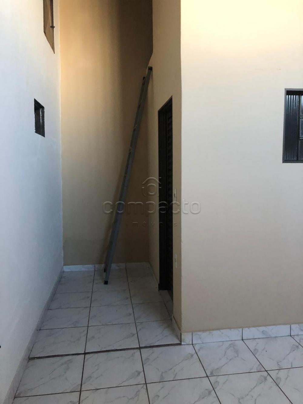 Comprar Casa / Padrão em Mirassol apenas R$ 275.000,00 - Foto 21