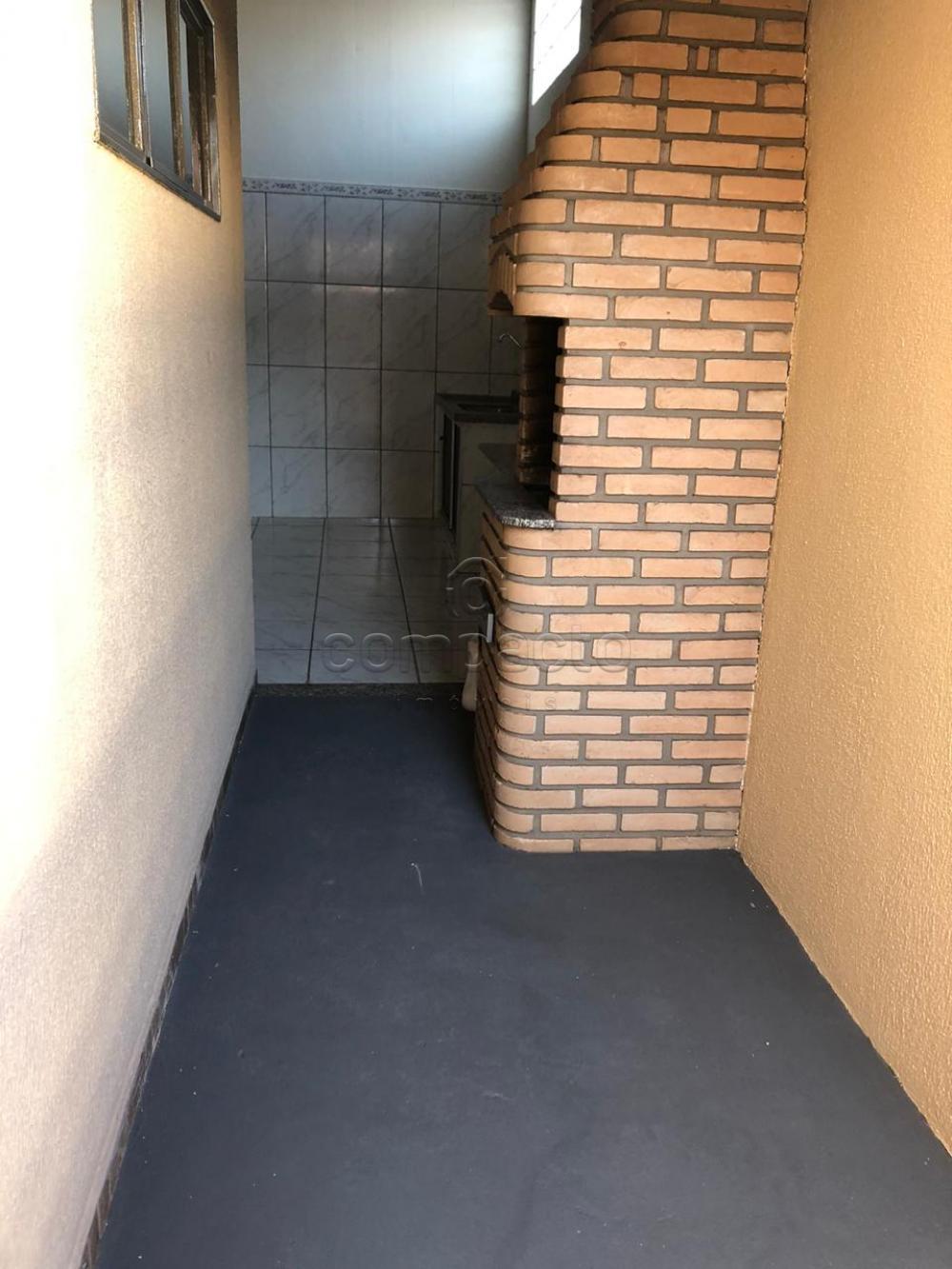 Comprar Casa / Padrão em Mirassol apenas R$ 275.000,00 - Foto 22