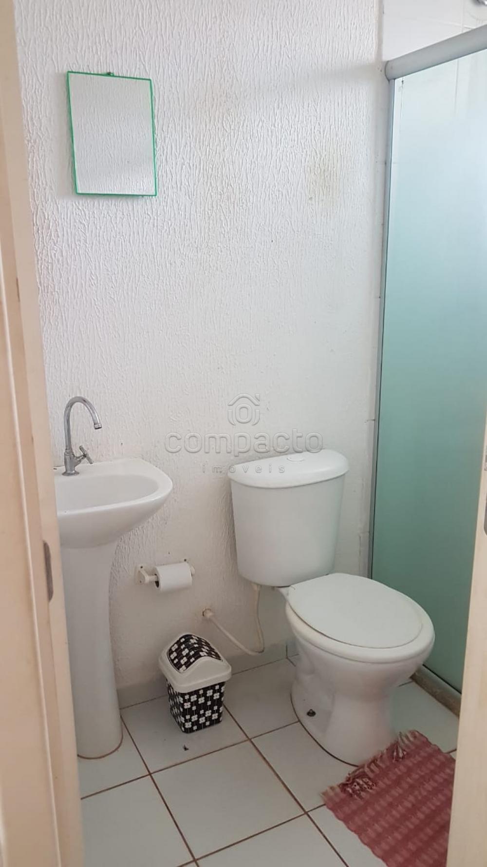 Comprar Casa / Condomínio em São José do Rio Preto apenas R$ 150.000,00 - Foto 9