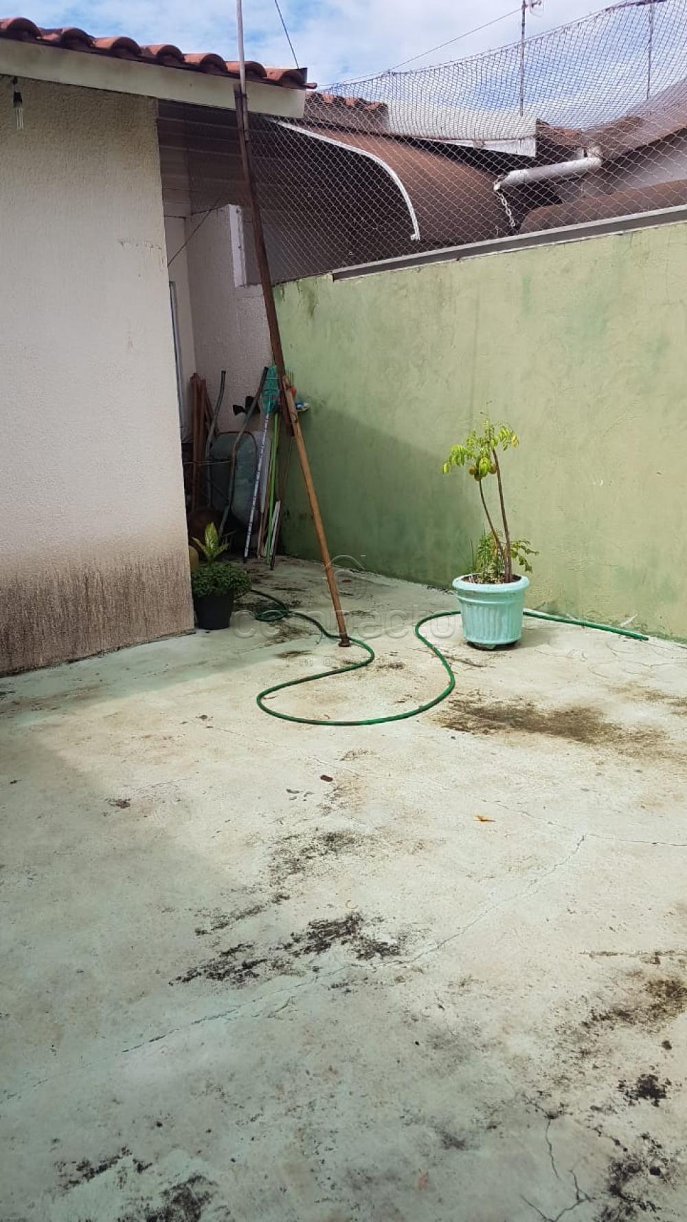 Comprar Casa / Condomínio em São José do Rio Preto apenas R$ 150.000,00 - Foto 15