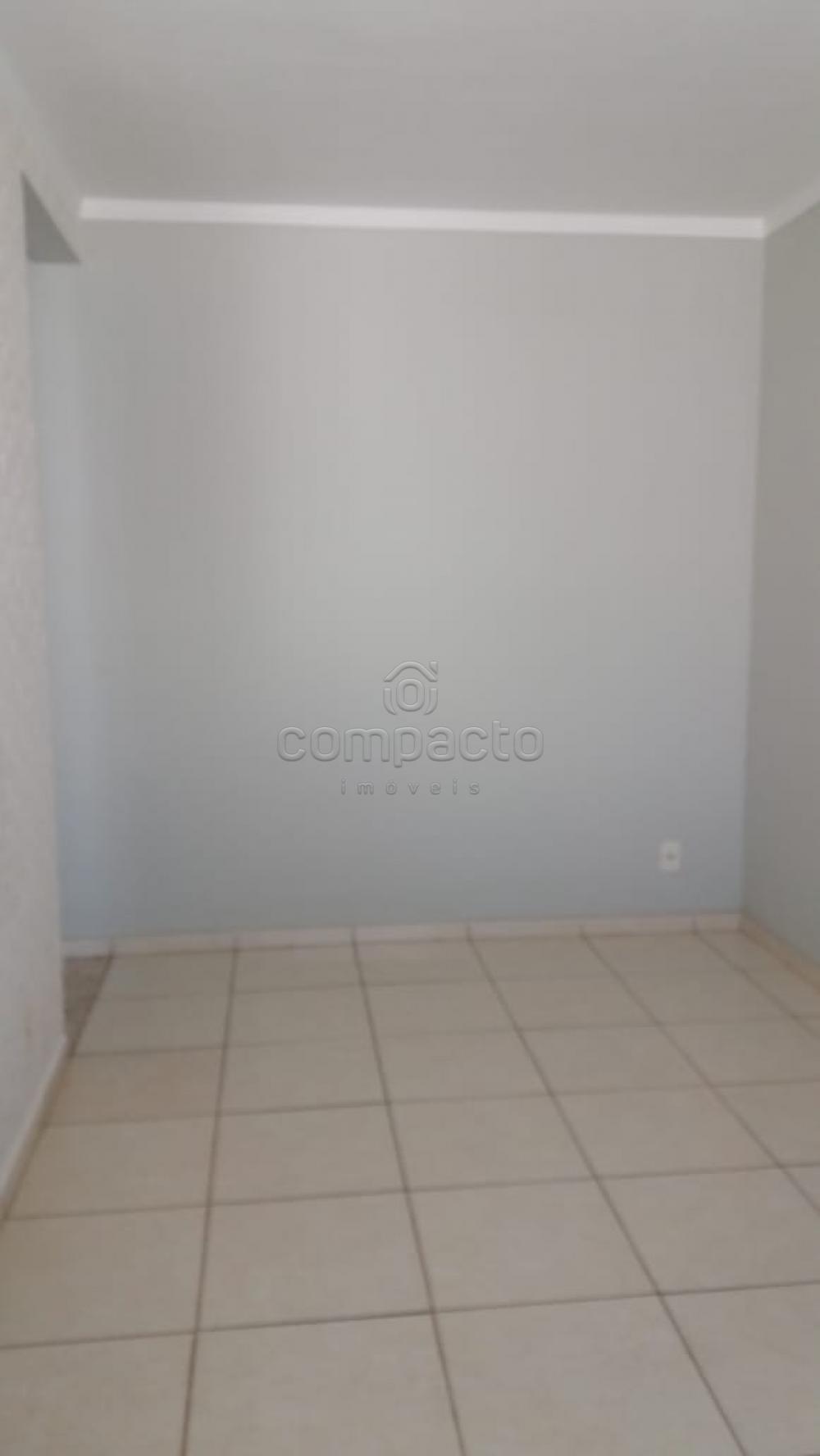 Alugar Apartamento / Padrão em São José do Rio Preto apenas R$ 720,00 - Foto 15