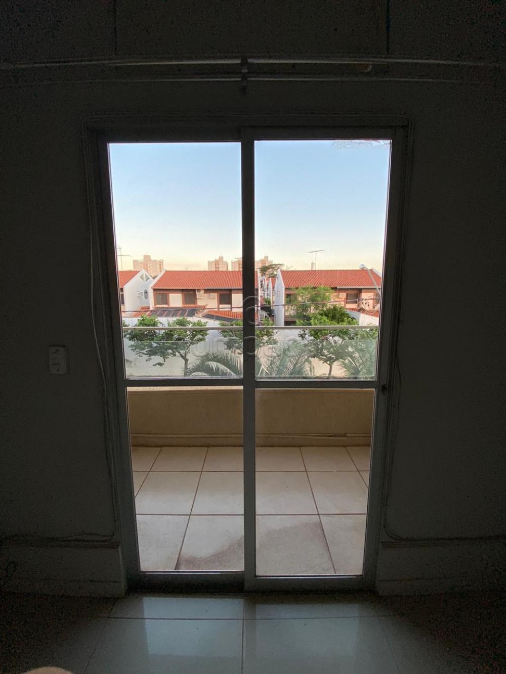 Alugar Apartamento / Padrão em São José do Rio Preto apenas R$ 1.250,00 - Foto 3