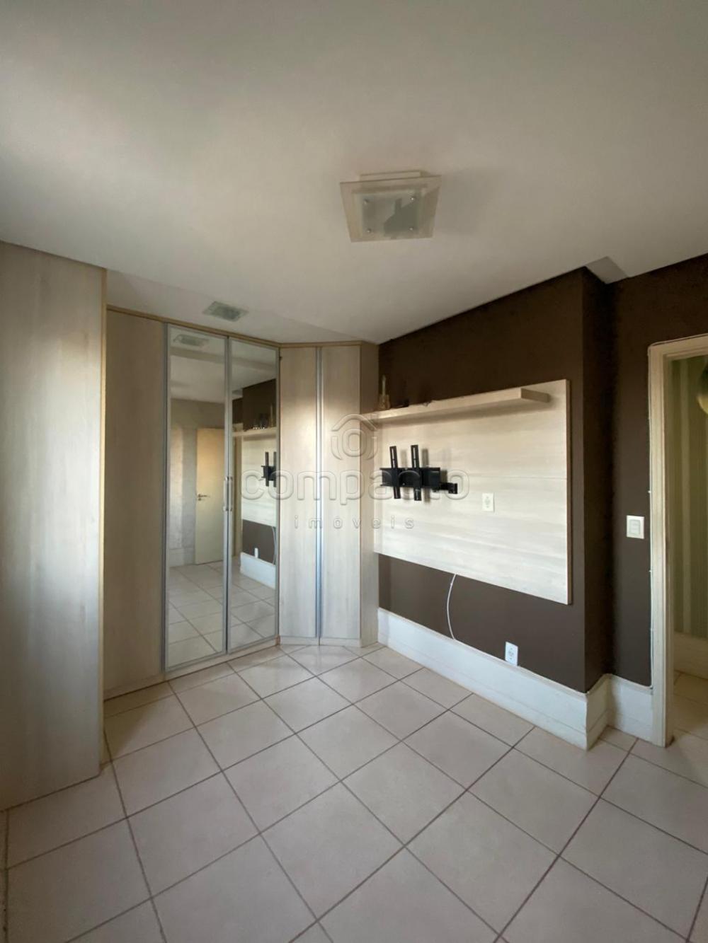 Alugar Apartamento / Padrão em São José do Rio Preto apenas R$ 1.250,00 - Foto 7