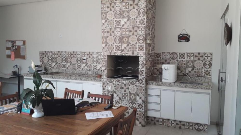 Alugar Casa / Condomínio em São José do Rio Preto apenas R$ 2.500,00 - Foto 4