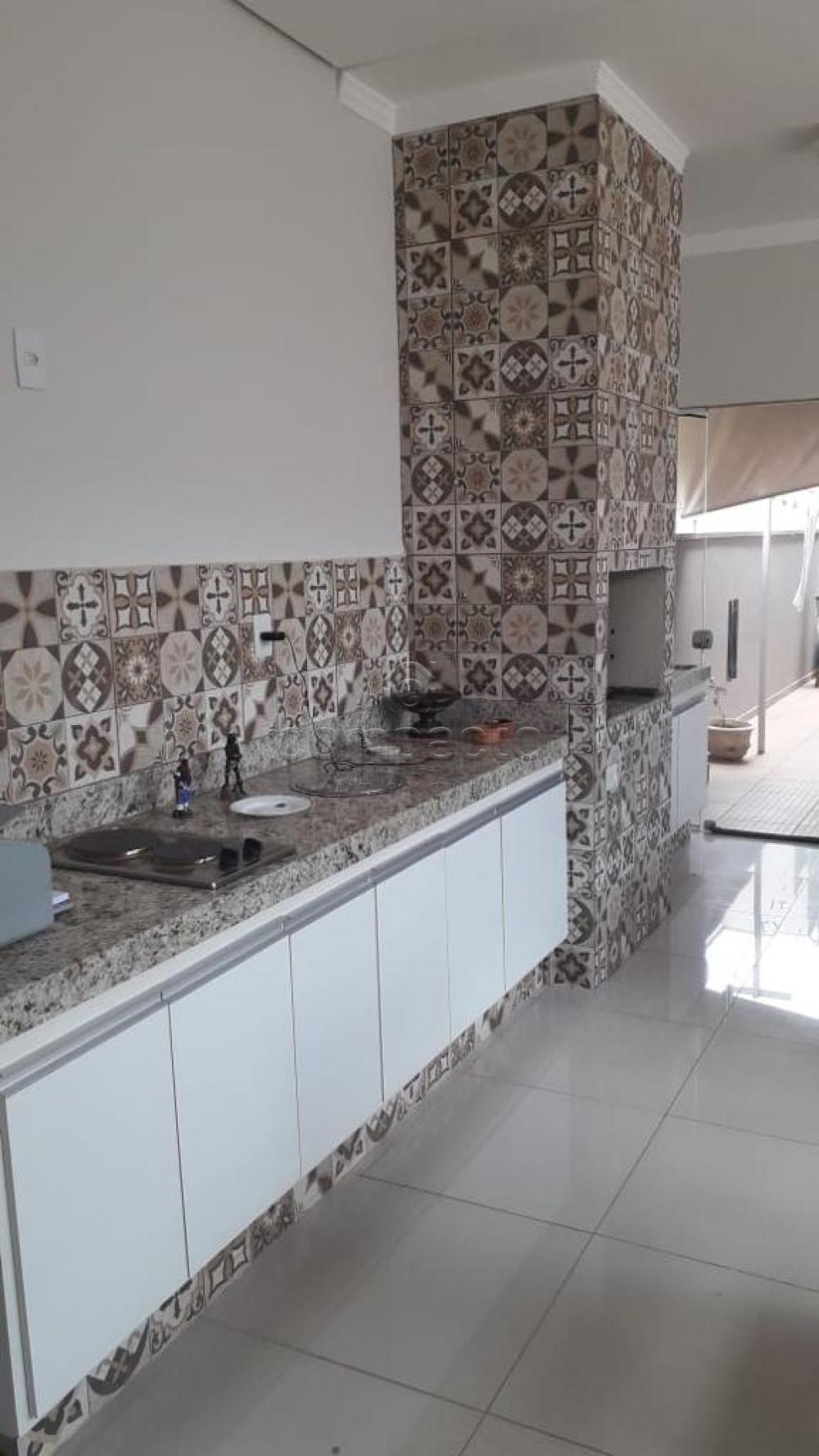 Alugar Casa / Condomínio em São José do Rio Preto apenas R$ 2.500,00 - Foto 5
