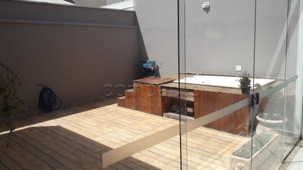 Alugar Casa / Condomínio em São José do Rio Preto apenas R$ 2.500,00 - Foto 6
