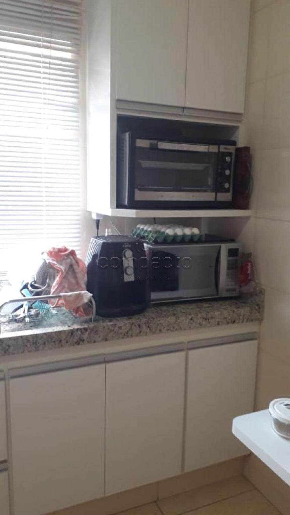 Alugar Casa / Condomínio em São José do Rio Preto apenas R$ 2.500,00 - Foto 10