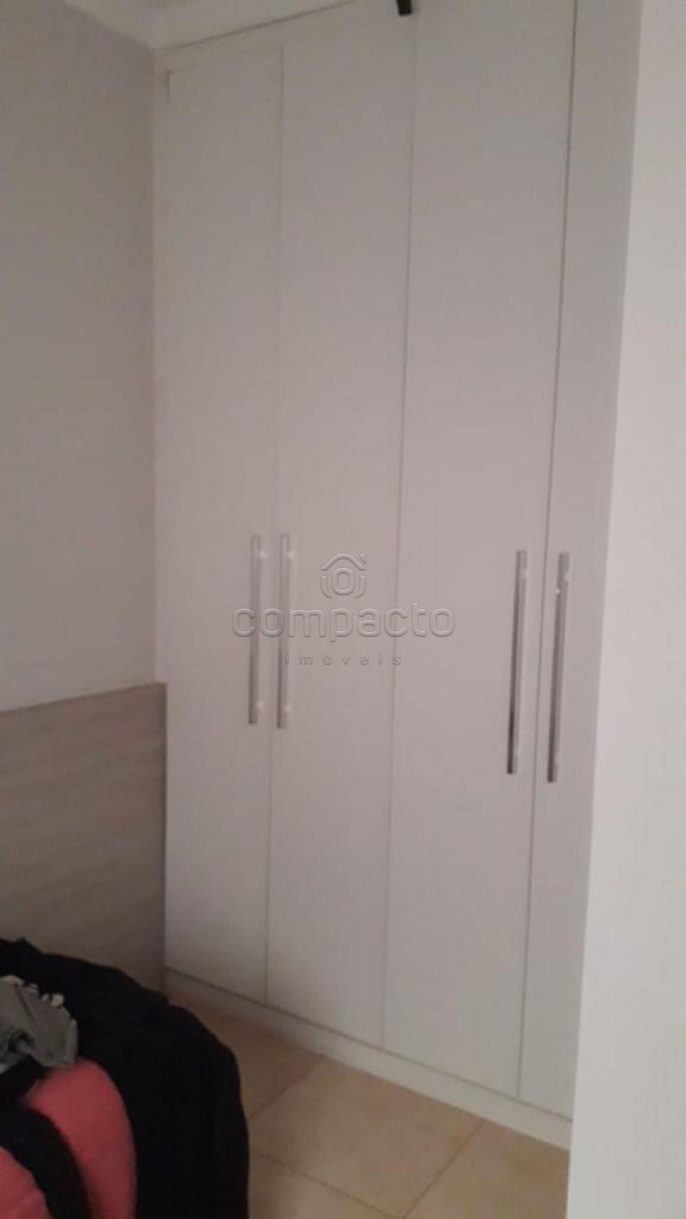 Alugar Casa / Condomínio em São José do Rio Preto apenas R$ 2.500,00 - Foto 17