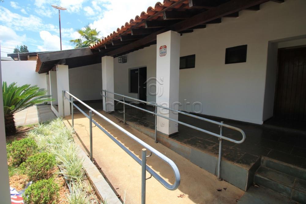 Alugar Comercial / Casa em São José do Rio Preto apenas R$ 4.500,00 - Foto 2