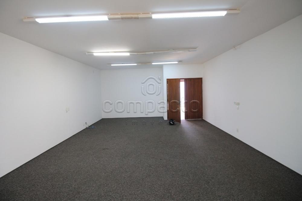 Alugar Comercial / Casa em São José do Rio Preto apenas R$ 4.500,00 - Foto 6