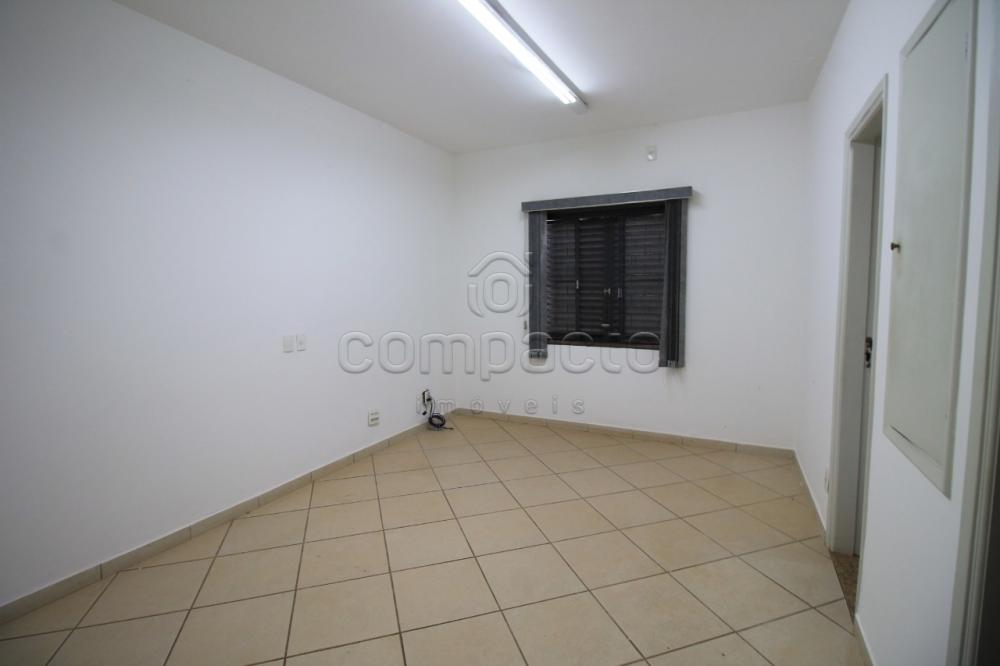 Alugar Comercial / Casa em São José do Rio Preto apenas R$ 4.500,00 - Foto 7
