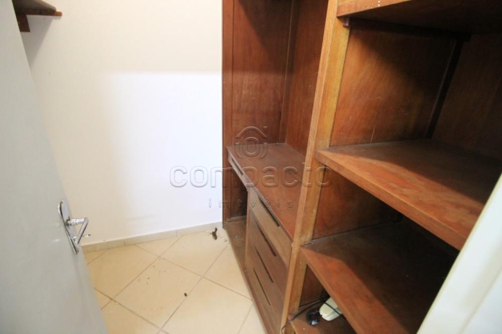 Alugar Comercial / Casa em São José do Rio Preto apenas R$ 4.500,00 - Foto 10