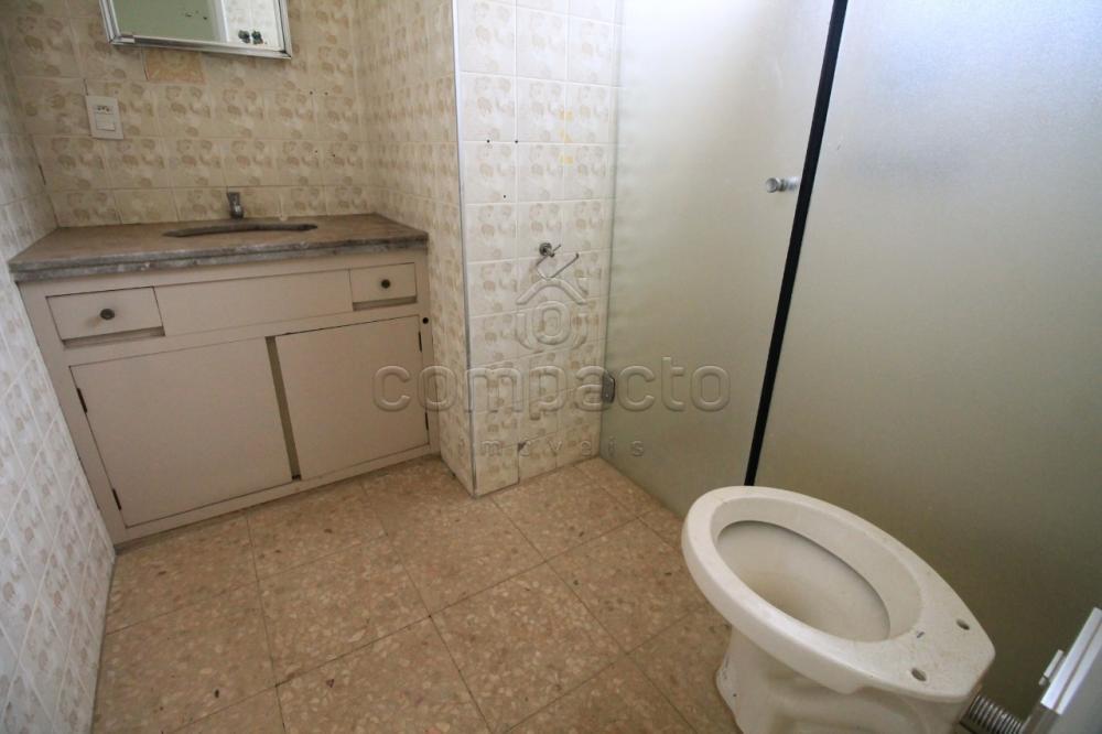 Alugar Comercial / Casa em São José do Rio Preto apenas R$ 4.500,00 - Foto 13
