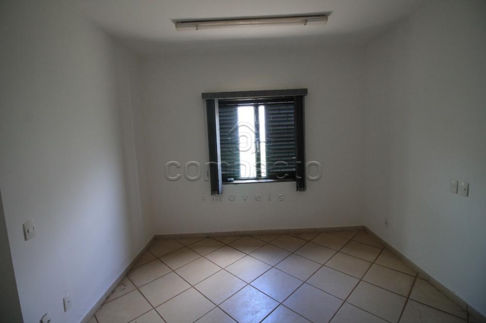 Alugar Comercial / Casa em São José do Rio Preto apenas R$ 4.500,00 - Foto 14