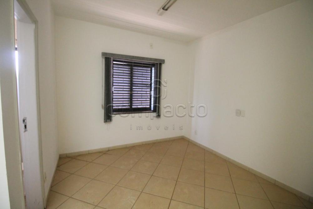 Alugar Comercial / Casa em São José do Rio Preto apenas R$ 4.500,00 - Foto 17