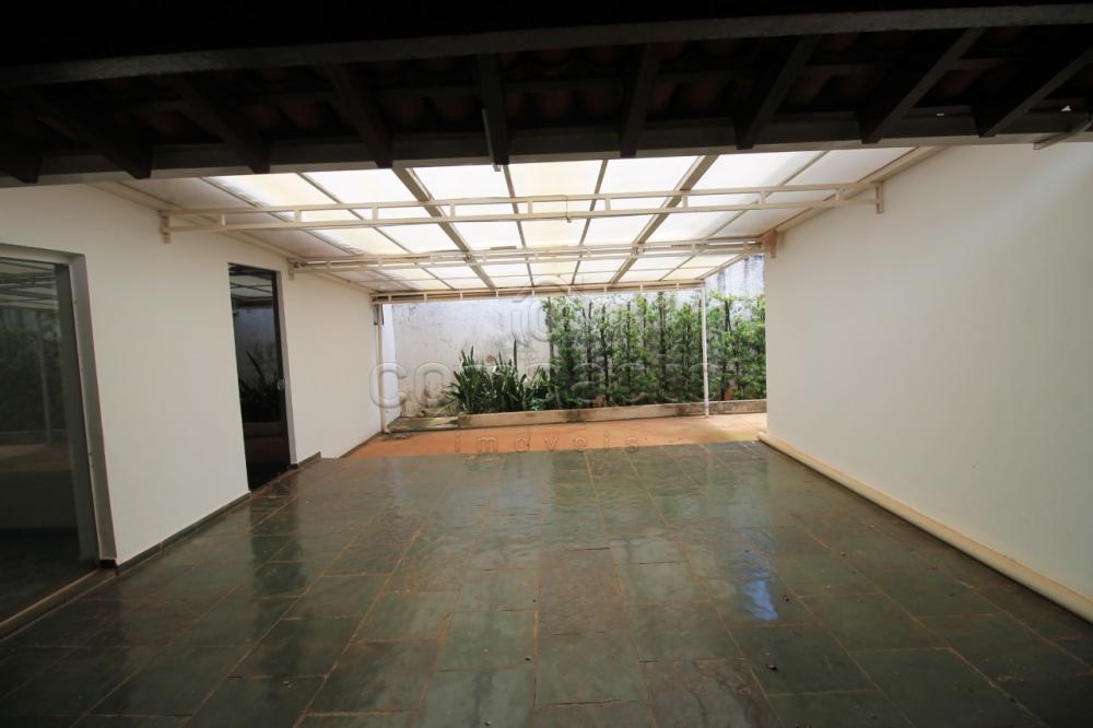 Alugar Comercial / Casa em São José do Rio Preto apenas R$ 4.500,00 - Foto 20