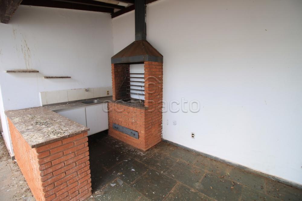 Alugar Comercial / Casa em São José do Rio Preto apenas R$ 4.500,00 - Foto 21