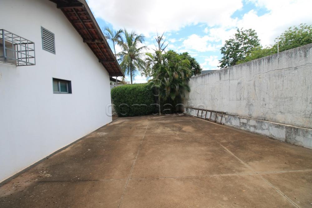 Alugar Comercial / Casa em São José do Rio Preto apenas R$ 4.500,00 - Foto 22