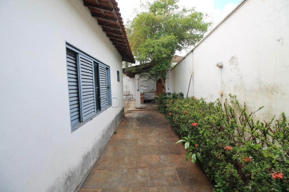 Alugar Comercial / Casa em São José do Rio Preto apenas R$ 4.500,00 - Foto 24