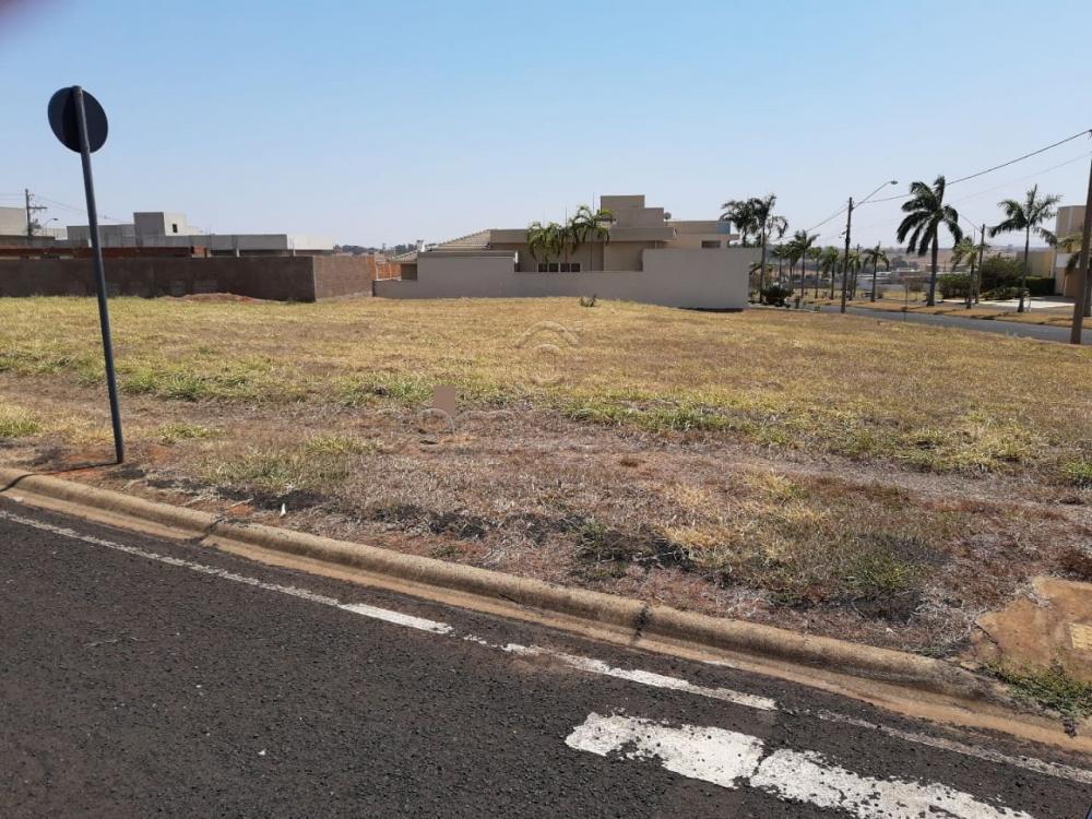 Comprar Terreno / Condomínio em Mirassol apenas R$ 125.000,00 - Foto 2