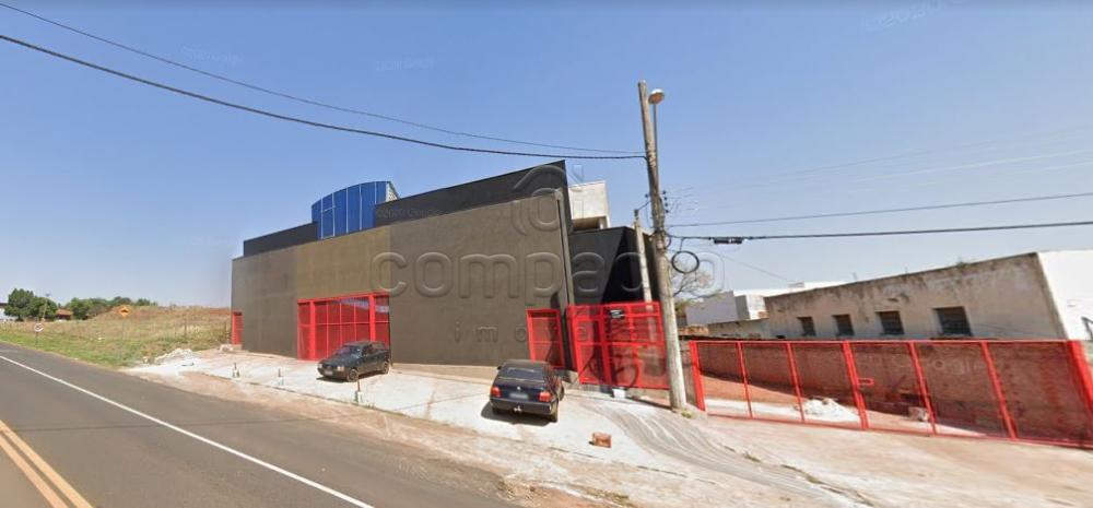 Alugar Comercial / Prédio em São José do Rio Preto apenas R$ 16.500,00 - Foto 1