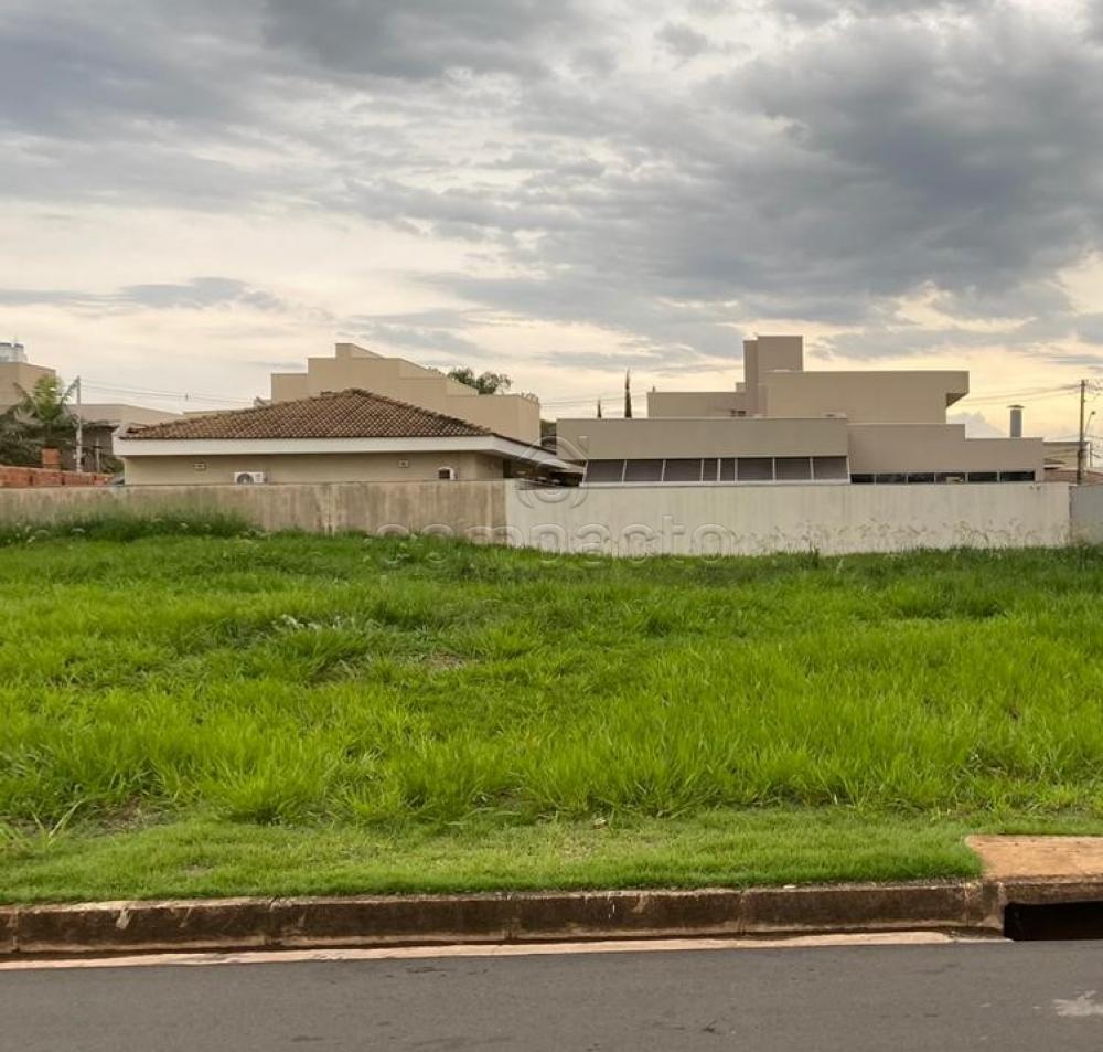 Comprar Terreno / Condomínio em São José do Rio Preto apenas R$ 430.000,00 - Foto 1