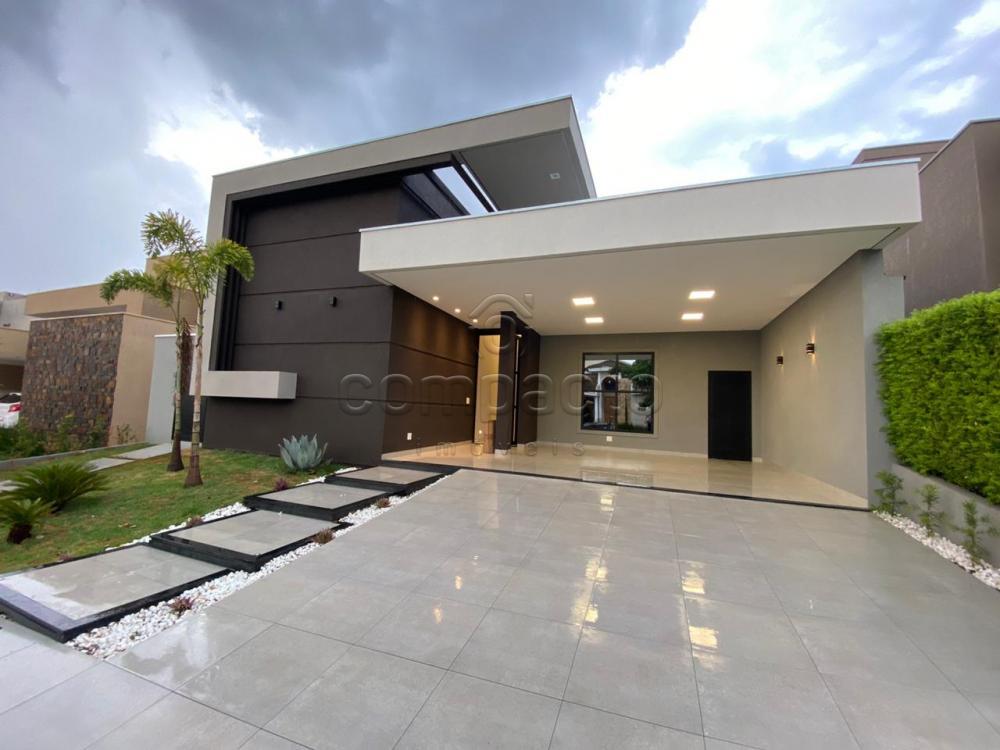 Comprar Casa / Condomínio em São José do Rio Preto apenas R$ 1.500.000,00 - Foto 18