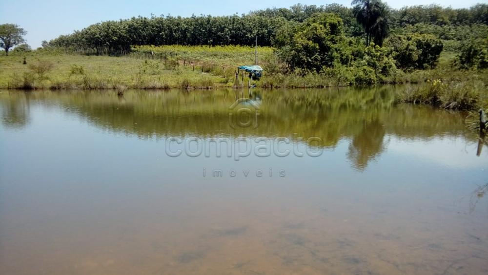 Comprar Terreno / Área em Frutal apenas R$ 3.600.000,00 - Foto 5