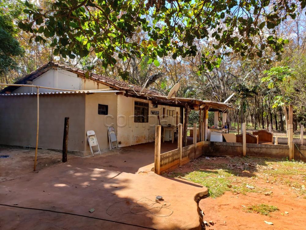 Comprar Terreno / Área em Frutal apenas R$ 3.600.000,00 - Foto 7
