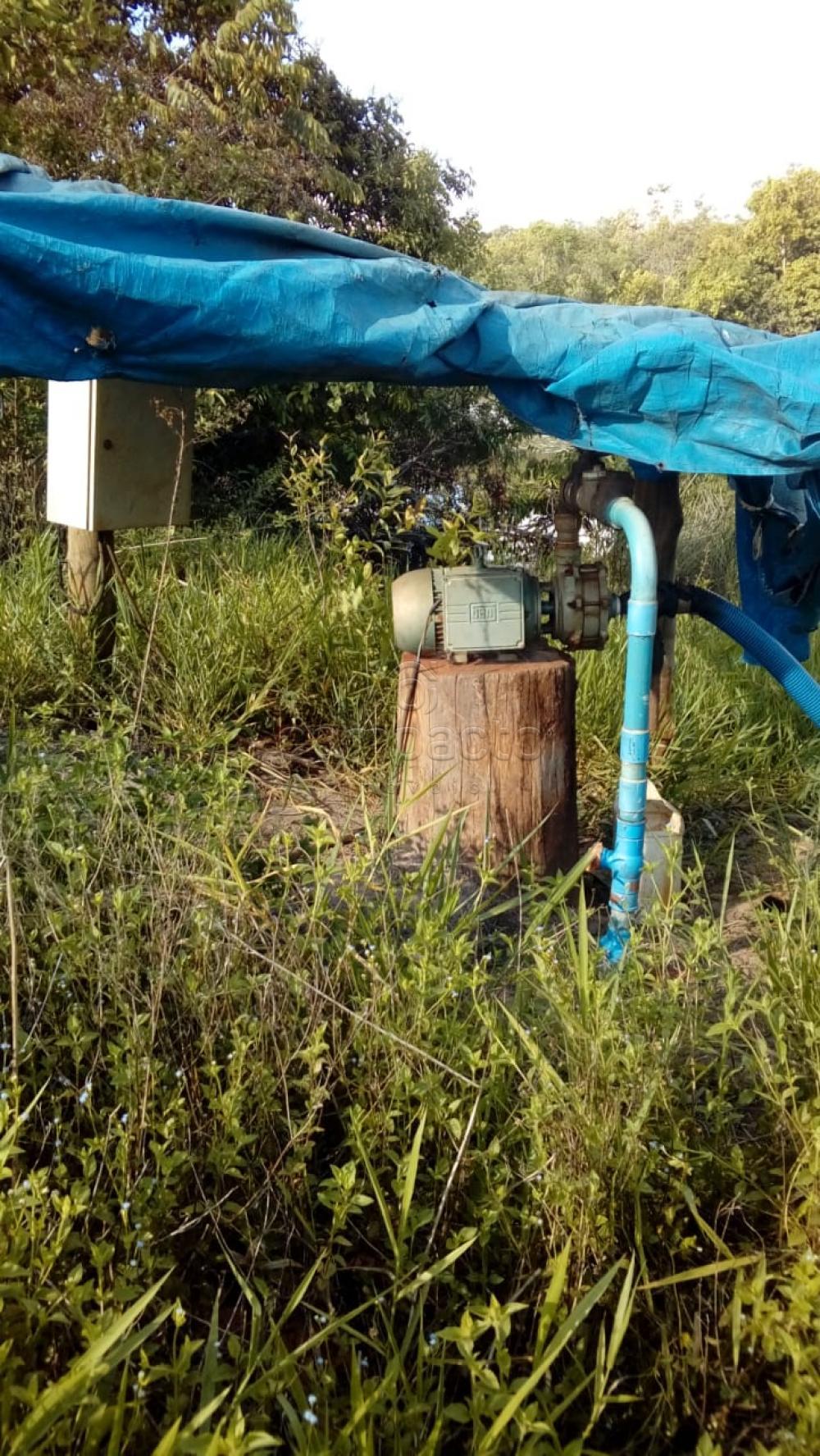 Comprar Terreno / Área em Frutal apenas R$ 3.600.000,00 - Foto 10