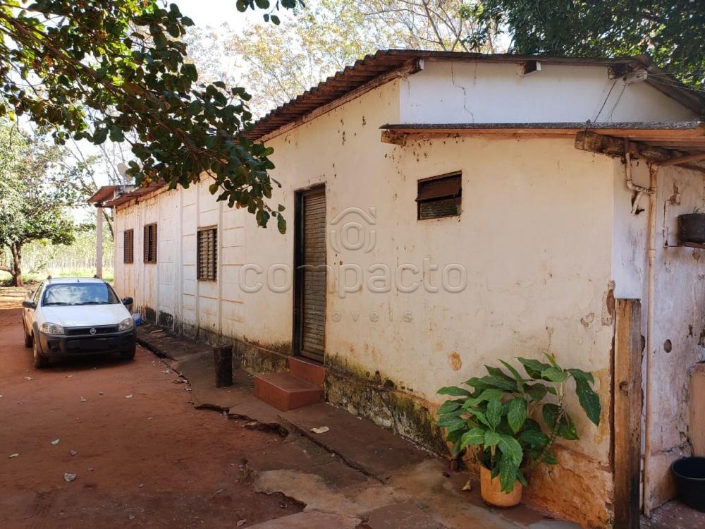 Comprar Terreno / Área em Frutal apenas R$ 3.600.000,00 - Foto 8
