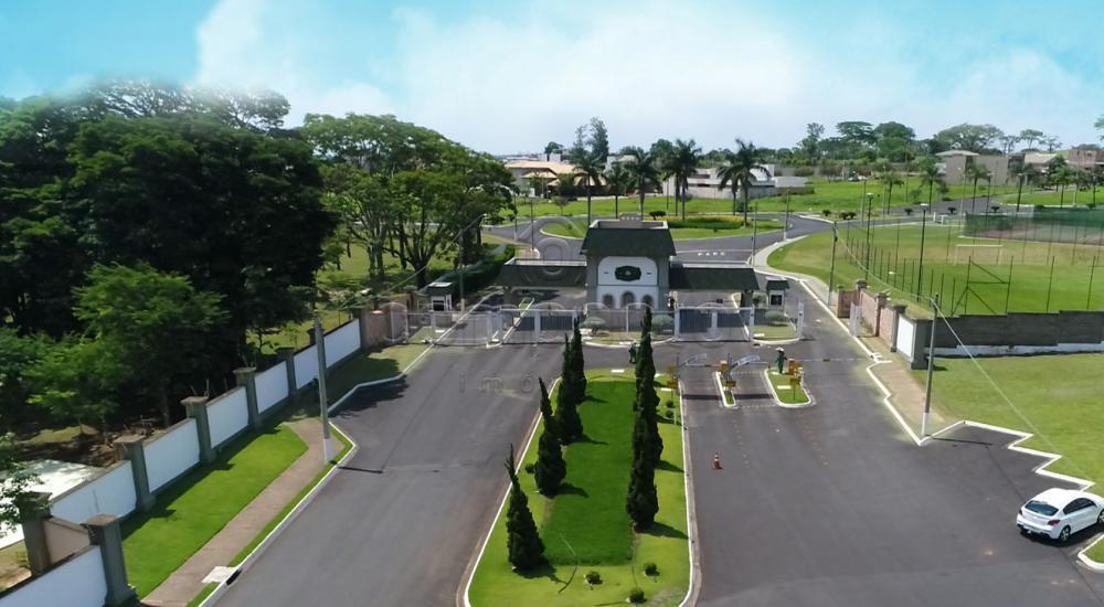 Comprar Terreno / Condomínio em Bady Bassitt apenas R$ 150.000,00 - Foto 1