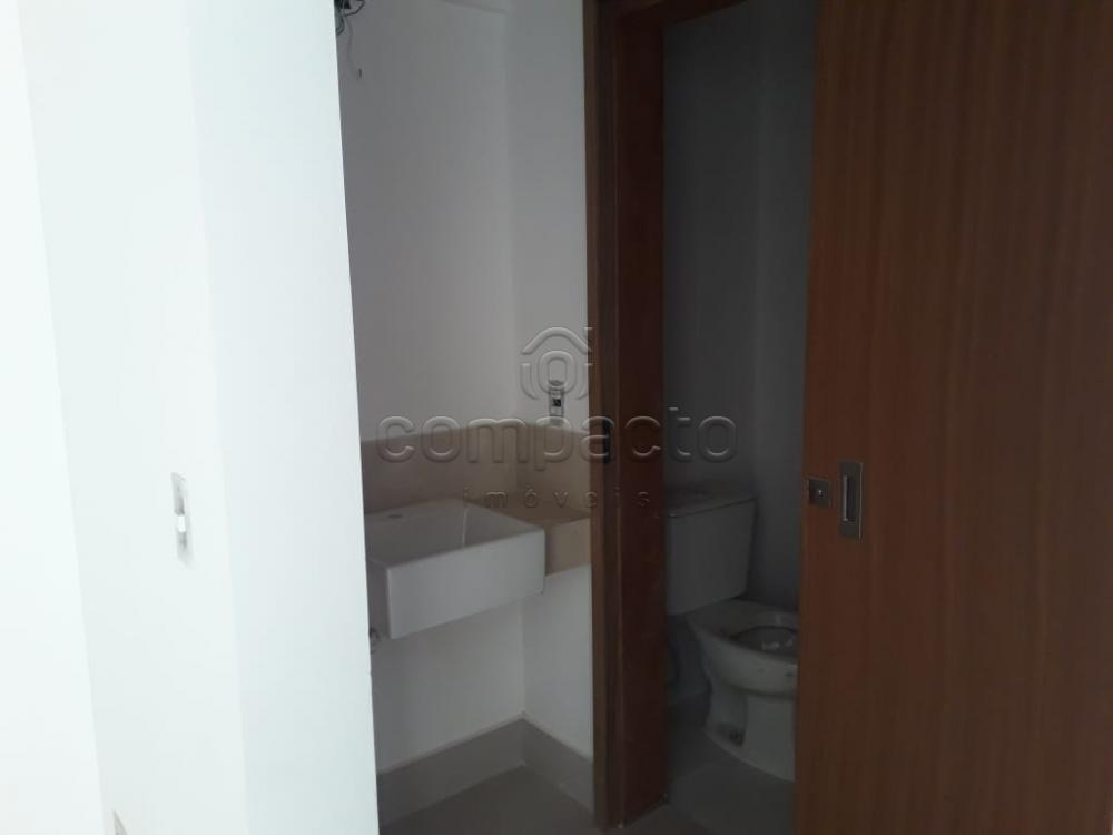 Comprar Apartamento / Padrão em São José do Rio Preto apenas R$ 250.000,00 - Foto 7