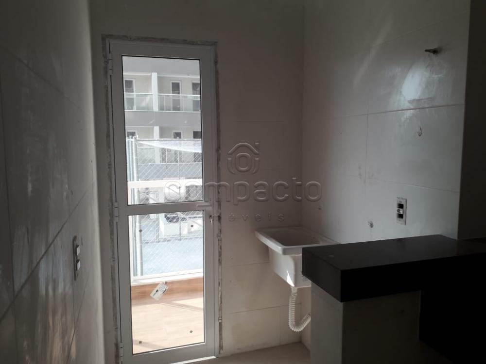 Comprar Apartamento / Padrão em São José do Rio Preto apenas R$ 250.000,00 - Foto 9
