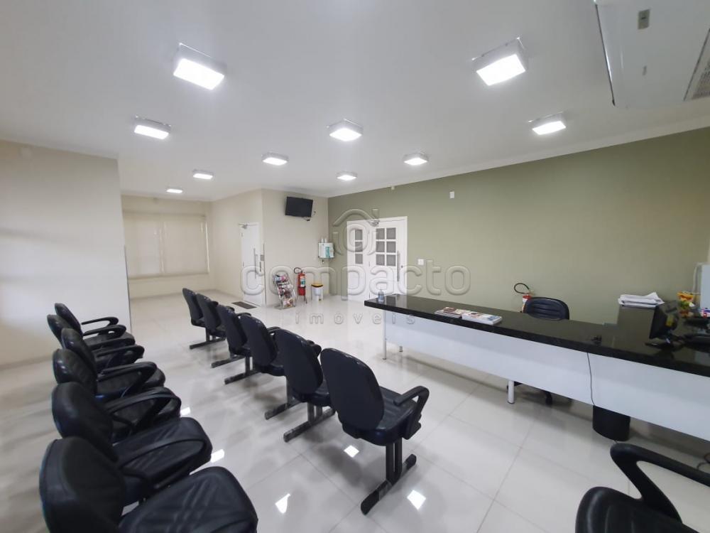 Alugar Comercial / Prédio em São José do Rio Preto apenas R$ 20.000,00 - Foto 2
