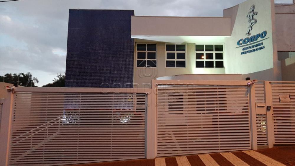 Alugar Comercial / Prédio em São José do Rio Preto apenas R$ 20.000,00 - Foto 1