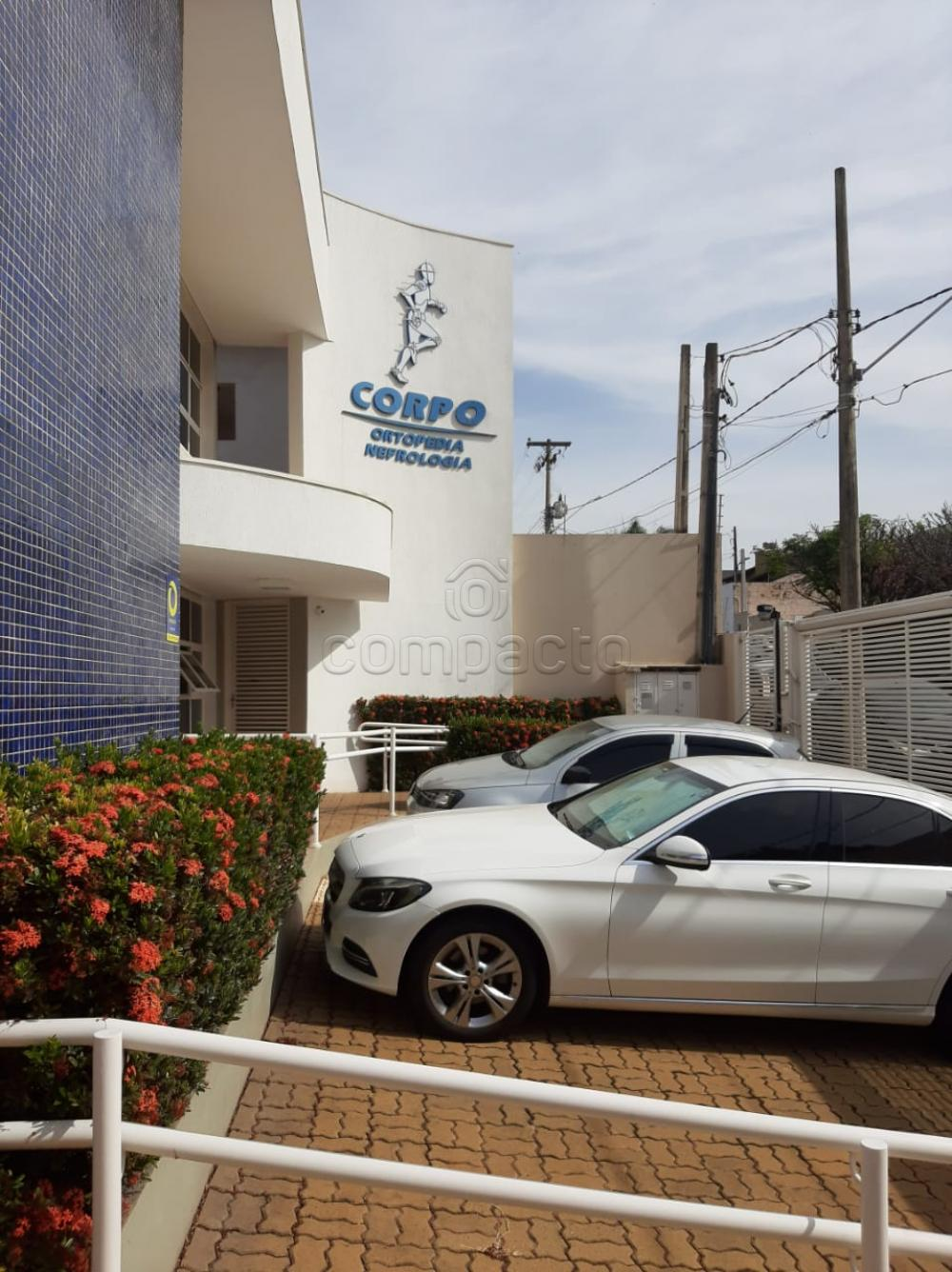 Alugar Comercial / Prédio em São José do Rio Preto apenas R$ 20.000,00 - Foto 7