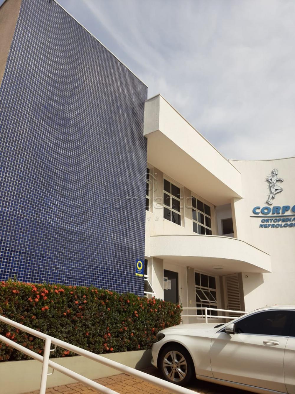 Alugar Comercial / Prédio em São José do Rio Preto apenas R$ 20.000,00 - Foto 8