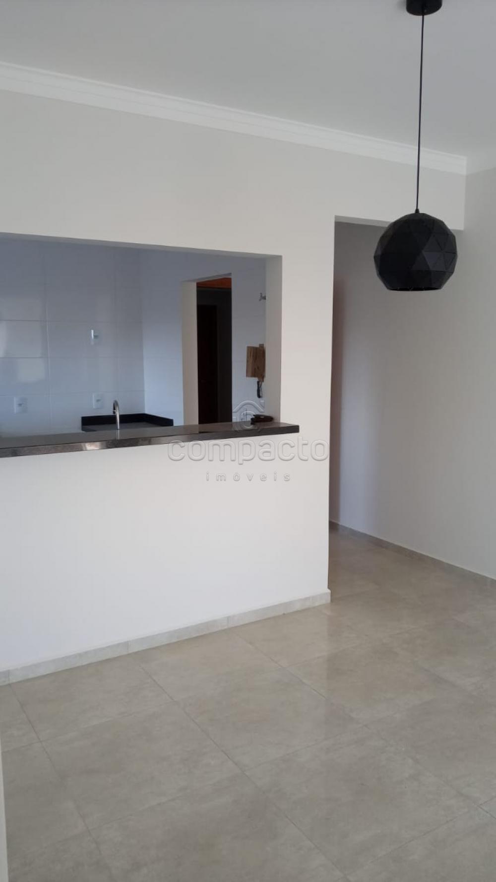 Comprar Apartamento / Padrão em São José do Rio Preto apenas R$ 470.000,00 - Foto 3