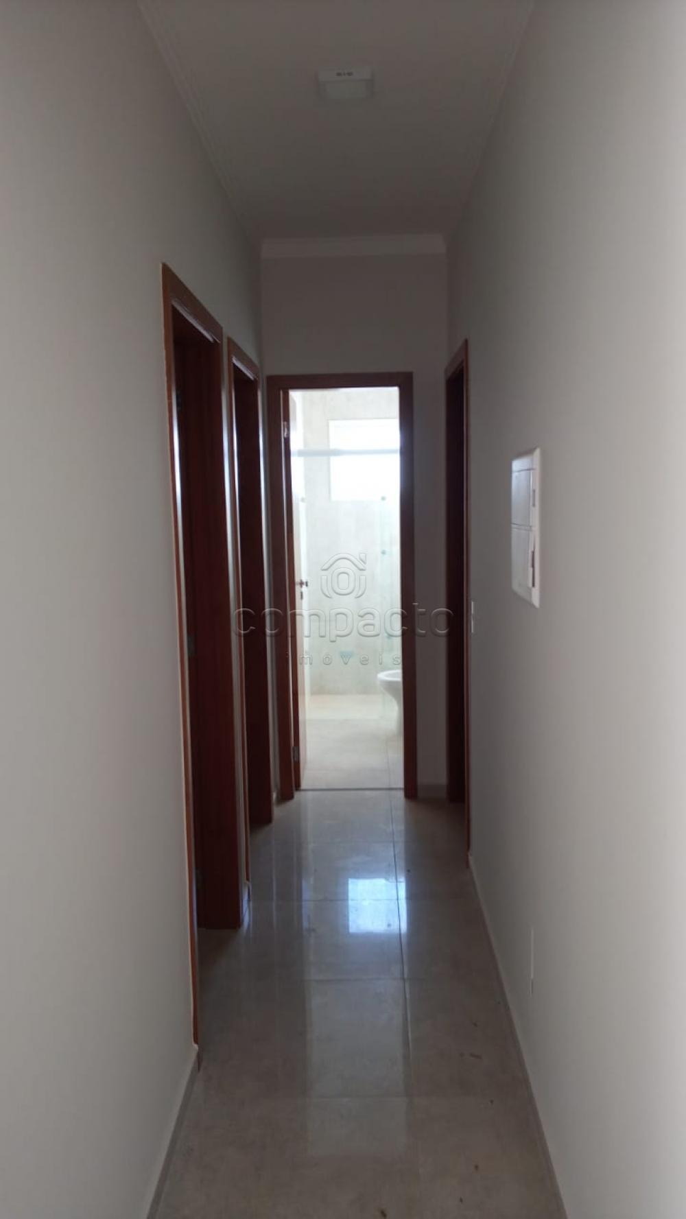 Comprar Apartamento / Padrão em São José do Rio Preto apenas R$ 470.000,00 - Foto 5