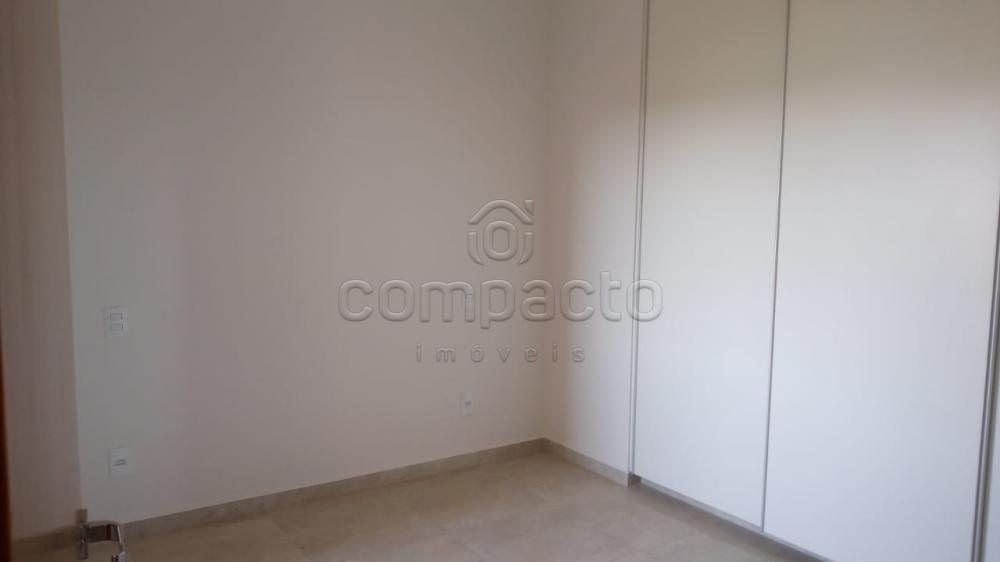 Comprar Apartamento / Padrão em São José do Rio Preto apenas R$ 470.000,00 - Foto 10