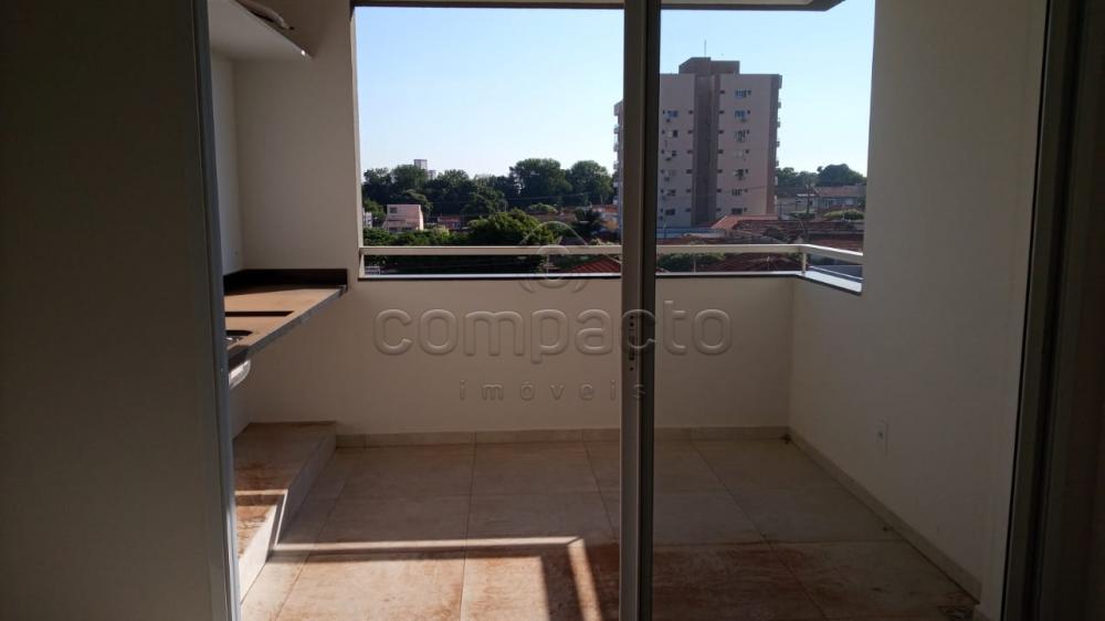 Comprar Apartamento / Padrão em São José do Rio Preto apenas R$ 470.000,00 - Foto 2