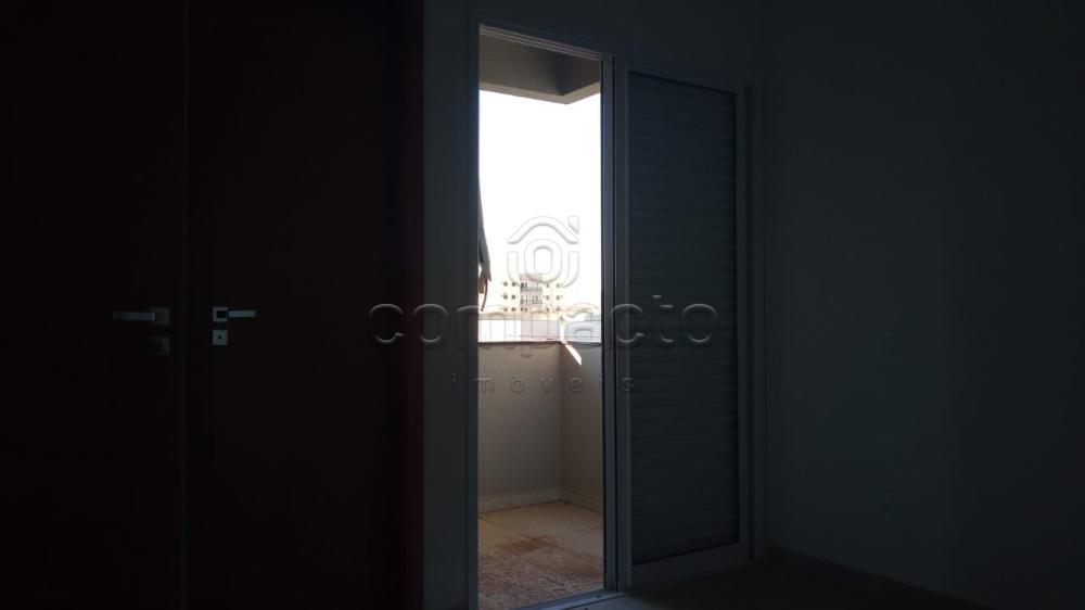 Comprar Apartamento / Padrão em São José do Rio Preto apenas R$ 470.000,00 - Foto 6