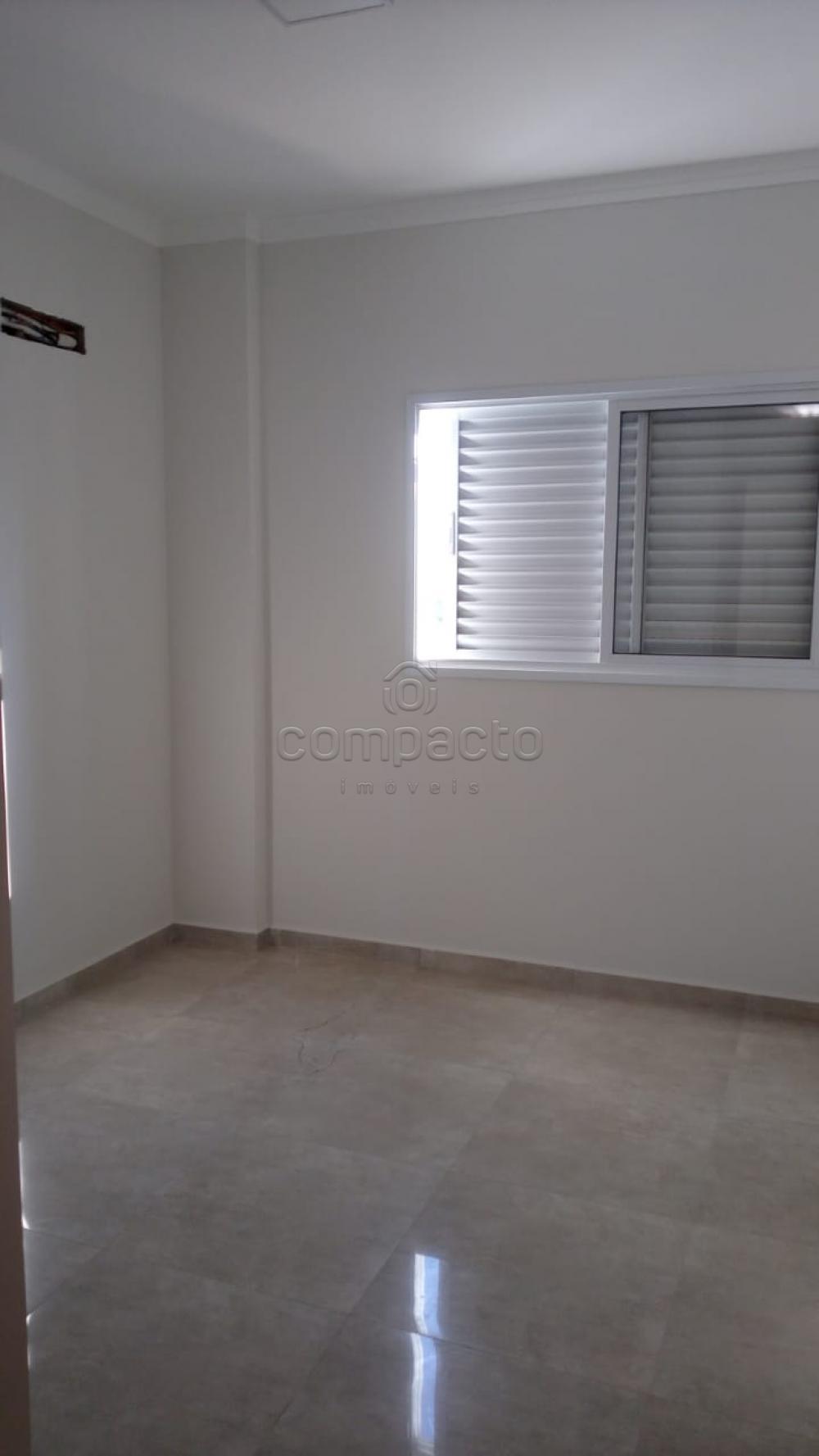 Comprar Apartamento / Padrão em São José do Rio Preto apenas R$ 470.000,00 - Foto 8