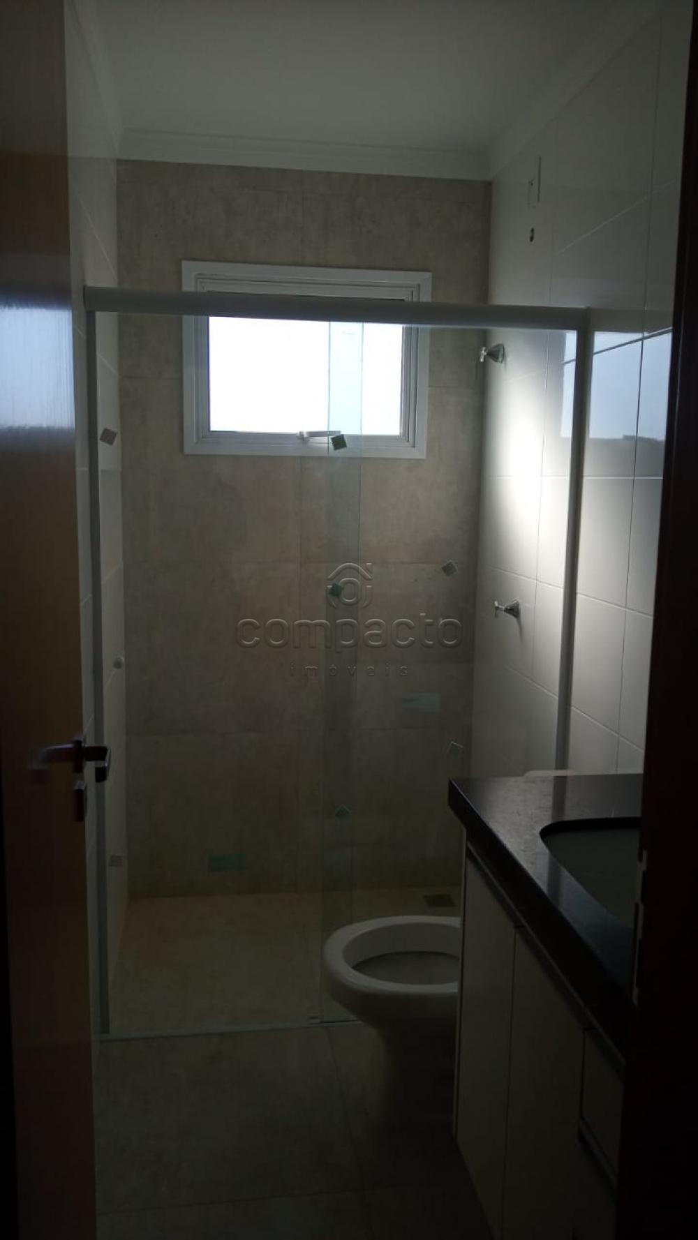 Comprar Apartamento / Padrão em São José do Rio Preto apenas R$ 470.000,00 - Foto 9