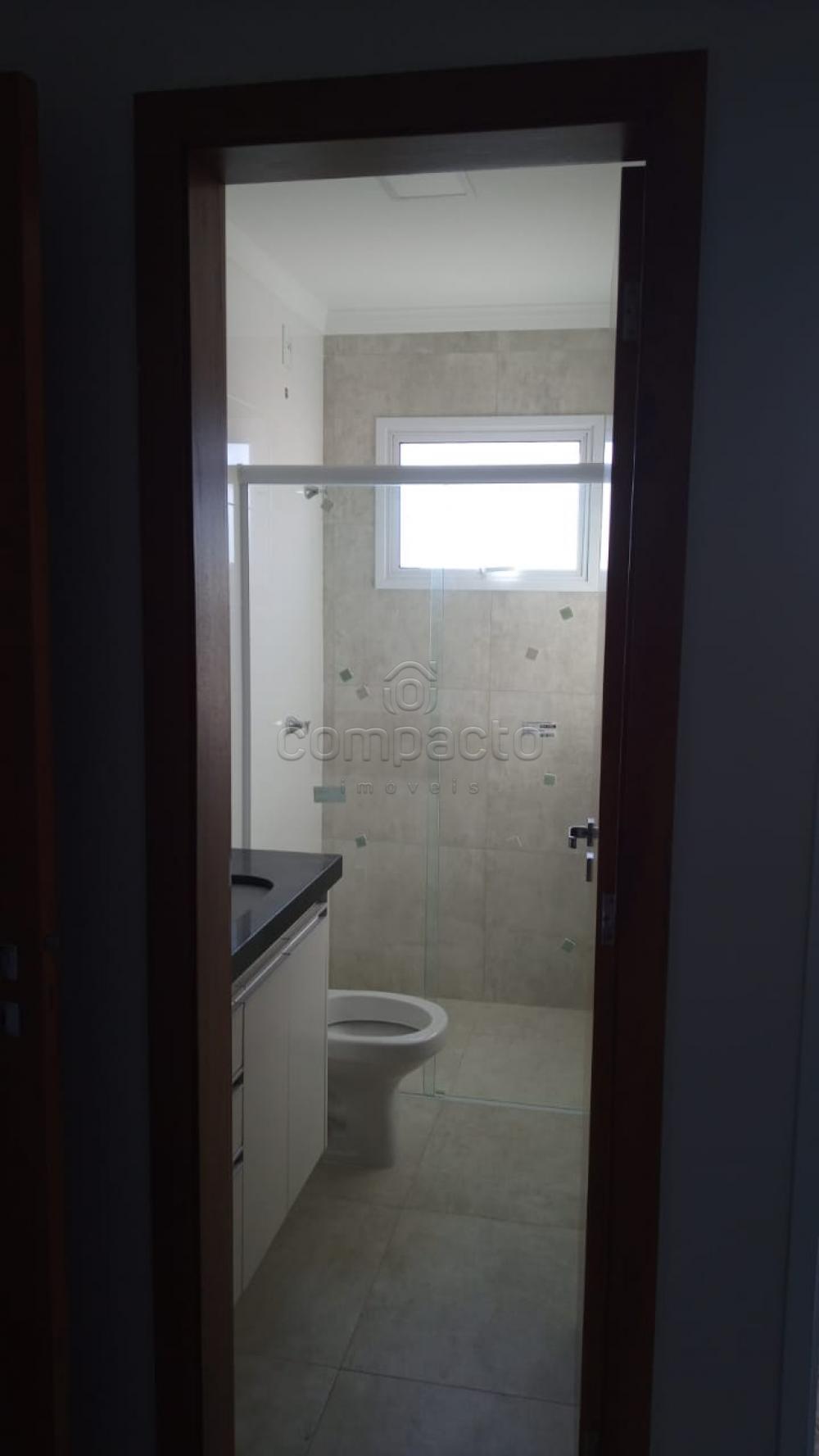 Comprar Apartamento / Padrão em São José do Rio Preto apenas R$ 470.000,00 - Foto 11